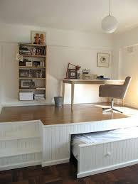 place de chambre place du lit dans une chambre lit bureau pour chambre fille