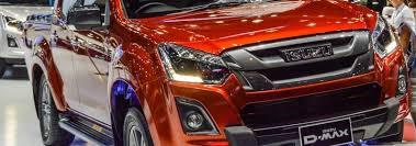 ford ranger max ford ranger singapore car exporter importer