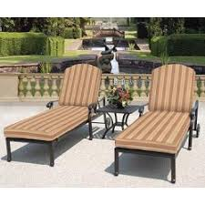 Brentwood Patio Furniture Buy Best Patio Furniture Products From Evermodernhome Com