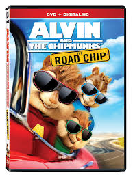 amazon com alvin and the chipmunks the road chip jason lee