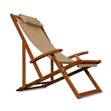 Folding Chair Fabric Folding Deck Chair Fabric Folding Deck Chair U2013 Home Decor