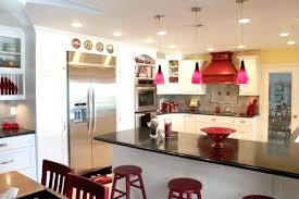 Kitchen Cabinet Lighting Battery Powered Under Cabinet Lighting Battery Powered With Remote Kitchen Led
