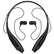 best headset deals black friday 25 best cheap bluetooth headset ideas on pinterest high quality