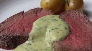 salt crusted beef tenderloin salt crusted beef tenderloin recipe allrecipes com