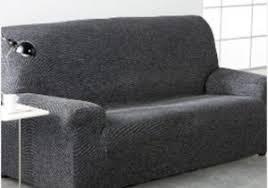 housse canapé lit canapé ektorp 2 places convertible améliorer la première