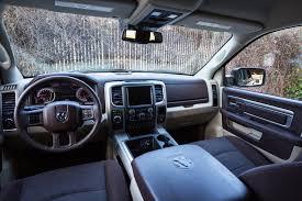 dodge ram 1500 curb weight 2014 ram 1500 ecodiesel crew cab 4x4 verdict review