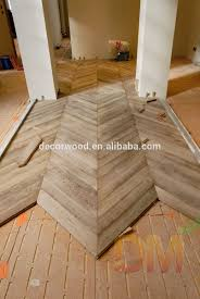 Cheap Oak Laminate Flooring Cheap Parquet Flooring Cheap Parquet Flooring Suppliers And