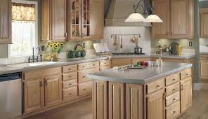 kitchen remodeling ideas and pictures kitchen remodel ideas white remodeling with regard pictures 10