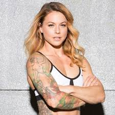 images of christmas abbott christmas abbott 12 things to know about the big brother