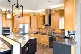 kitchen cabinet refacing costs cost of cabinet refacing slisports com