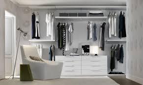 Bedroom Wall Closets Designs Extraordinary Irregular Closet Design Tool Roselawnlutheran