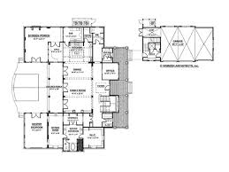 Visbeen House Plans 293 Best Floor Plans Images On Pinterest Floor Plans