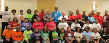 2017 family reunion workshop fairfax county virginia