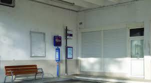 sncf bureau segré le bureau sncf a fermé ses portes haut anjou
