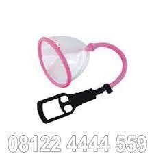 alat pengencang payudara archives pusatobatpaten net