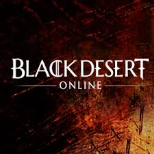 wallpaper hd black desert online 64 black desert online hd wallpapers background images wallpaper