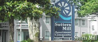 sutters mill apartments for rent in knoxville tn 37909