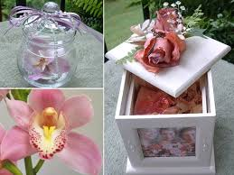 Wedding Thank You Gift Ideas Thank You Gift Ideas For Wedding Guests In South Africa Lading For