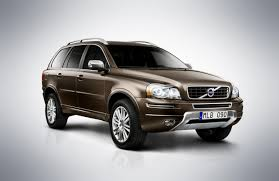 volvo cars usa 2012 volvo xc90 photo gallery autoblog