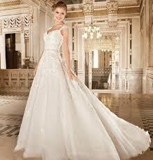 brautkleid demetrios 65 best demetrios wedding images on wedding dress