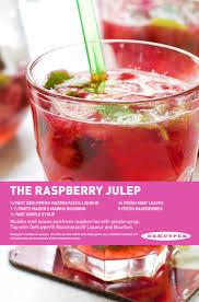 151 best spring fling cocktails images on pinterest cocktail