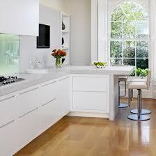 Kitchen Interiors Design 122 Best Kitchen Diner Ideas Images On Pinterest Kitchen