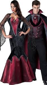 Halloween Couples Costumes Vampire Couples Costume Halloween Couples Vampire Costume