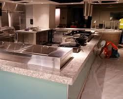 kitchen grease trap design kitchen installers