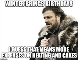 Memes For Birthdays - top 100 original and hilarious birthday memes