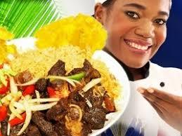 cuisine hiopienne icihaïti diaspora 2ème édition de la journée de la cuisine