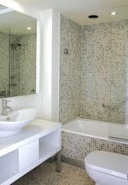 kleines bad fliesen naturfarben wohndesign 2017 unglaublich attraktive dekoration kleines