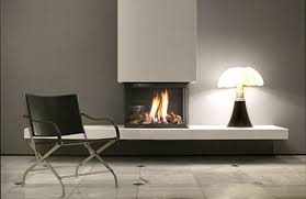 Gas Logs For Fireplace Ventless - should you consider a vent free gas fireplace advantages