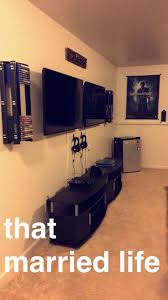 game room symmetry for couples https www facebook com