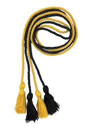 graduation cords kappa alpha theta graduation honor cords sale 8 99 gear