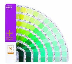 pantone chart seller amazon com pantone gg4103 color bridge coated home improvement
