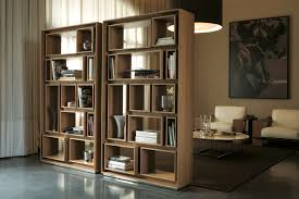 Modern Bookcase Furniture by Furniture Home Contemporary Bookcase Design Design Modern 2017