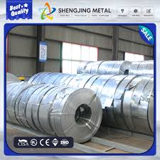 black iron sheet metal black iron sheet metal suppliers and
