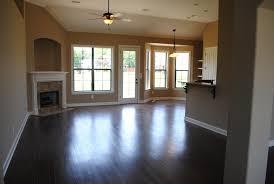 Laminate Floor Layout Legacy Floor Plans Regency Homebuilders