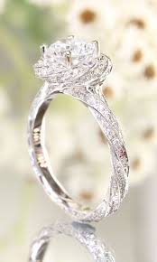 pretty rings pictures images 78 best wedding rings fiona image images jpg