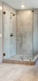 small bathroom designs with shower stall showers corner walk in shower ideas for simple small bathroom