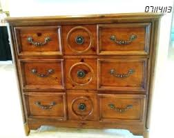 3 Drawer Wood Lateral File Cabinet Wood Lateral File Cabinet Motauto Club