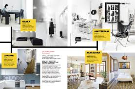 Home Decor Magazines South Africa by How The U0026 Did This End Up In Elle Decor Camp Wandawega