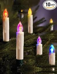 hallmark a christmas story leg lamp tree ornament to view
