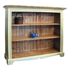 Small Bookshelf Plans Bookcase Country Style Bookshelves French Country Style Shelves