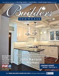 milwaukee home builders builders showcase television new homes wi