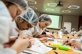 students gsk uk