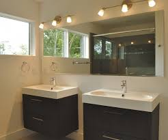 Ikea Sink With Non Ikea Faucet Soulful Cabinet Ikea Bathroom Decoration In Side Bathroom Vanities