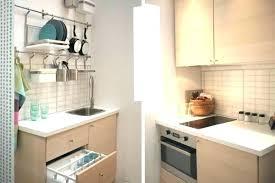 cout d une cuisine ikea prix cuisine mini cuisine acquipace ikea cuisine