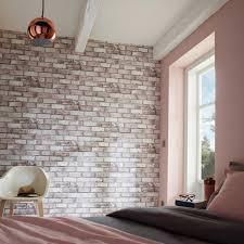 papier peint vinyl cuisine papier peint vinyle cuisine pierrebismuth com