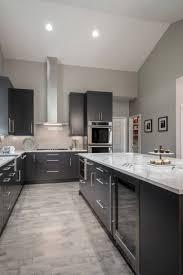 modern grey kitchen cabinets 75 beautiful modern beige kitchen pictures ideas april